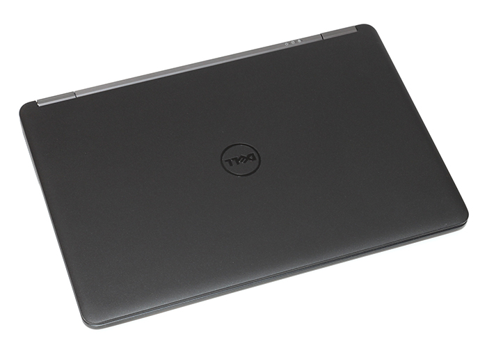 Dell-7450-4