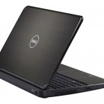 Khắc phục lỗi không vào được wifi cho laptop cũ