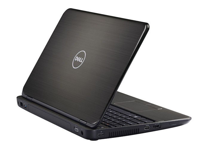 Dell-N5110-15-3