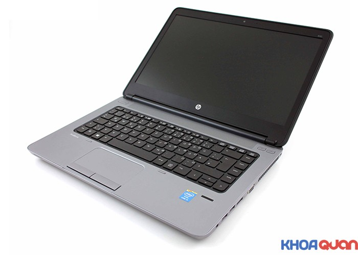 HP-640-G1-4