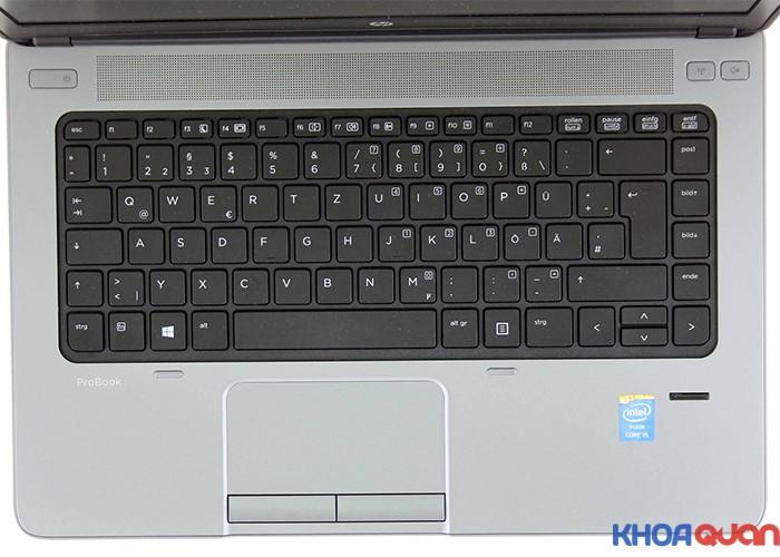 HP-640-G1-5