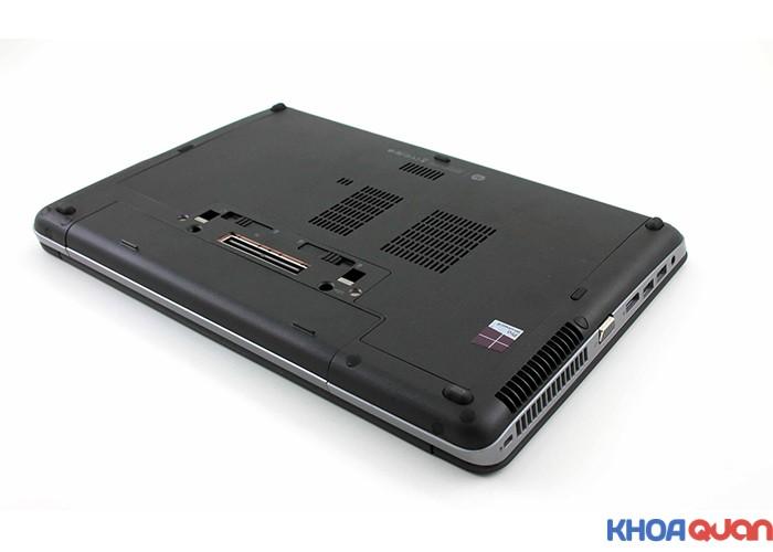 HP-640-G1-6