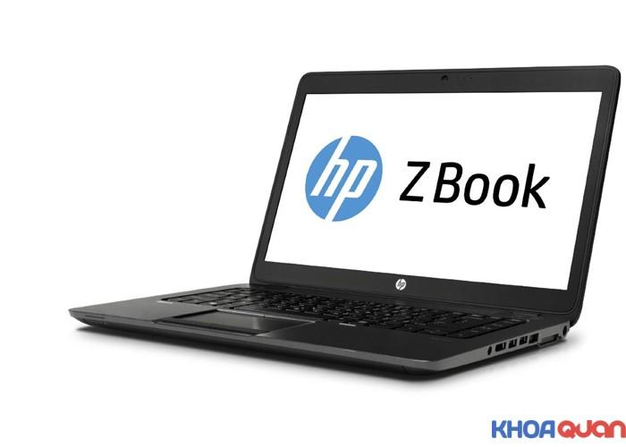 HP-Zbook-14-1