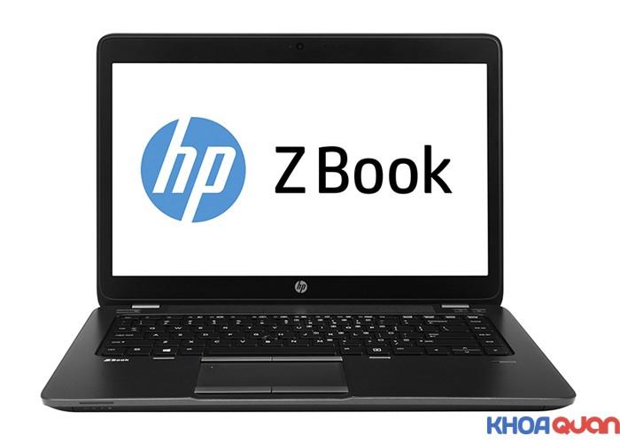 HP-Zbook-14-2