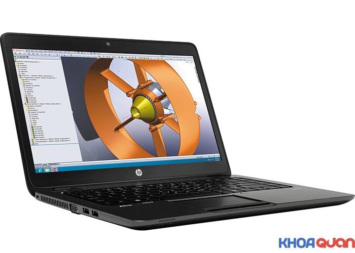 HP-Zbook-14-3