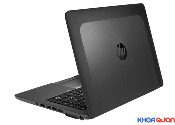 HP-Zbook-14-4