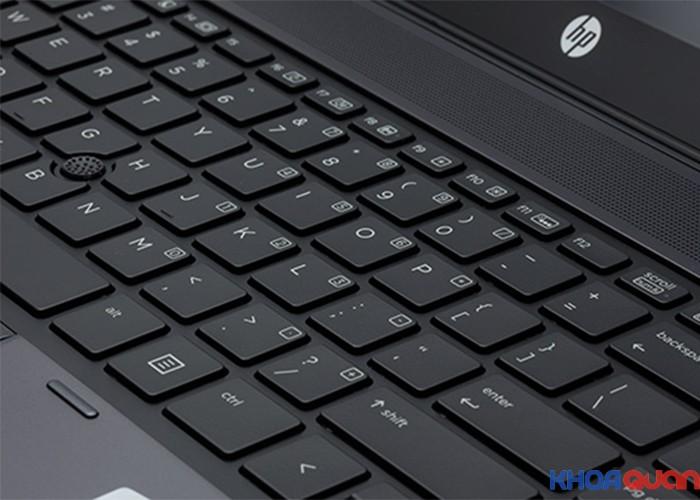 HP-Zbook-14-5