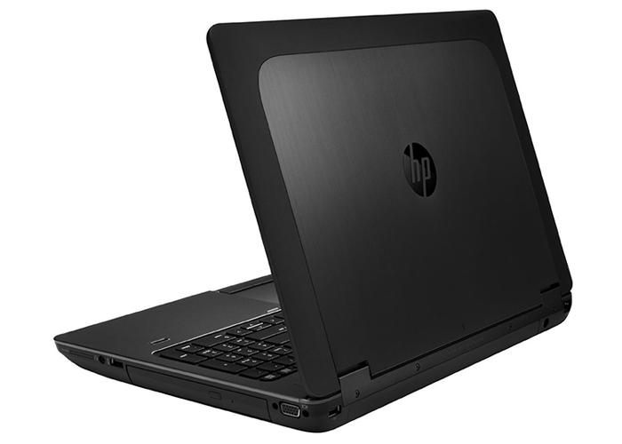 HP-Zbook-17-G2-3