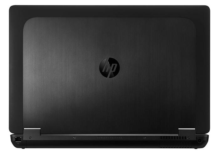 HP-Zbook-17-G2-4