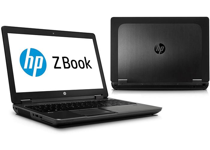 HP-Zbook-17-G2-5