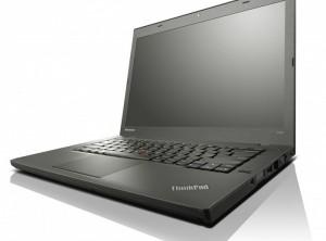 Lenovo thinkpad T440 ( Core i7 4600U – Ram 8g – HDD 500G – 14″ – HD)