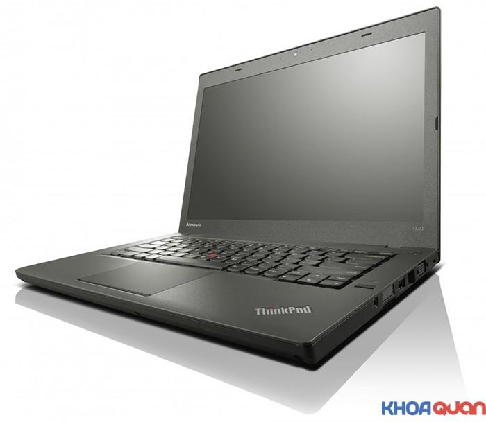 Lenovo-T440-14-1