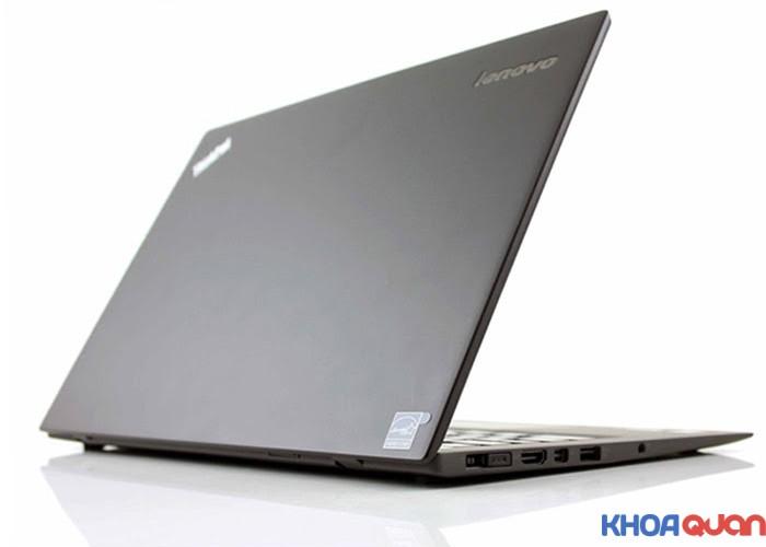 Lenovo-X1-Carbon-Gen-3-4