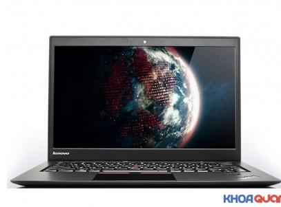 Lenovo-X1-Carbon-Gen-3-5