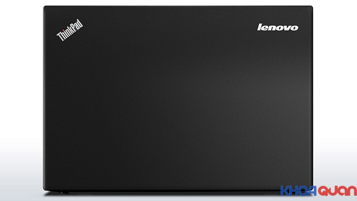 Lenovo-X1-carbon-I7-5600-Gen-3-1