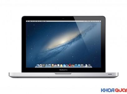 Macbook-MD101-1