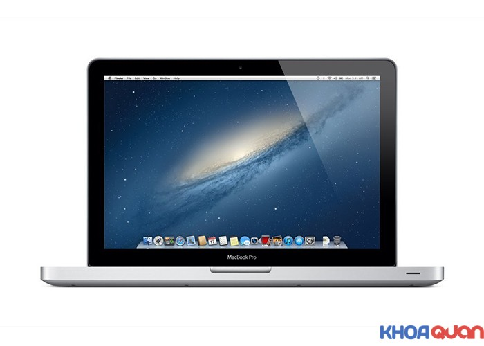 Macbook-MD101-1