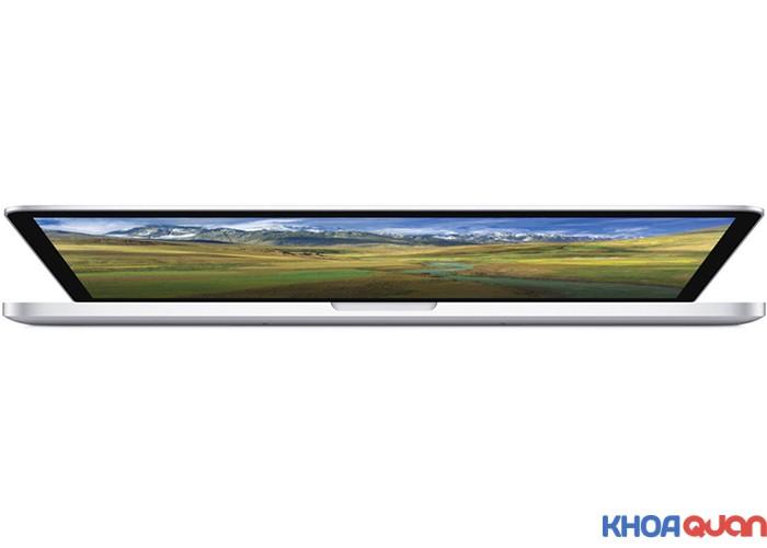 Macbook-MD101-2