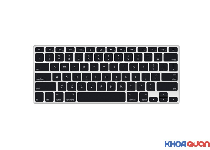 Macbook-MD101-3