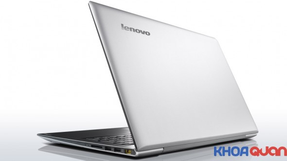 Các mẫu laptop IBM chuyên cho đồ họa