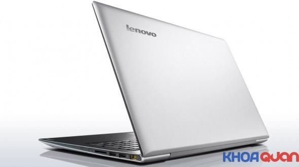 cac-mau-laptop-ibm-chuyen-cho-do-hoa.1