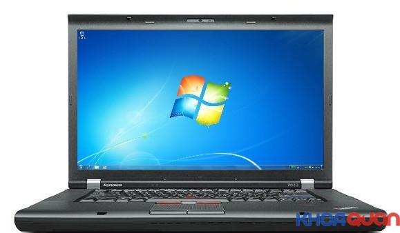 cac-mau-laptop-ibm-chuyen-cho-do-hoa.2