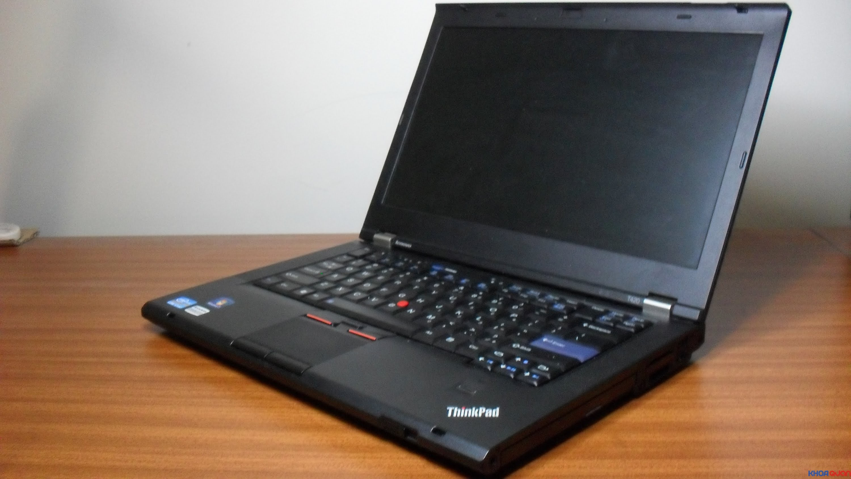 cac-mau-laptop-ibm-chuyen-cho-do-hoa