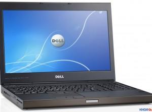 Dell Precision M4700 I7 3720QM 8G SSD128+500G K1000 FHD