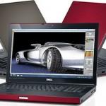 Dòng laptop dell workstation m4700 chuyên cho đồ họa