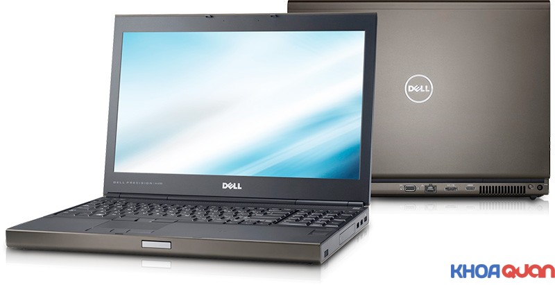 danh-gia-chi-tiet-dong-san-pham-laptop-dell-workstation-m4700.4