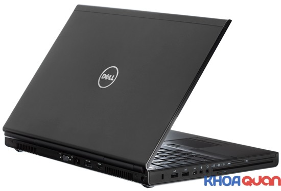 danh-gia-chi-tiet-dong-san-pham-laptop-dell-workstation-m4700