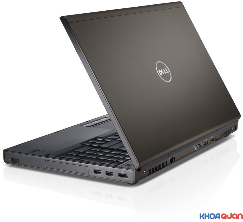 danh-gia-chi-tiet-laptop-dell-workstation-m6800.1