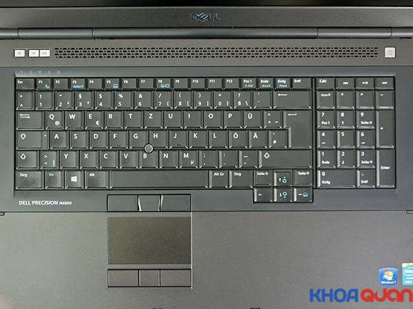 danh-gia-chi-tiet-laptop-dell-workstation-m6800.3