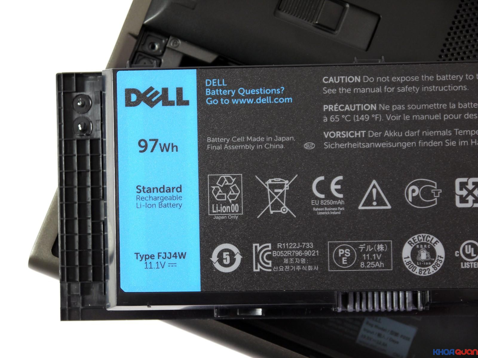 danh-gia-chi-tiet-laptop-dell-workstation-m6800.6