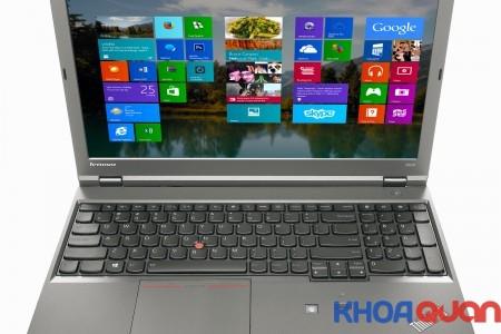 danh-gia-dong-laptop-ibm-workstation-w540.3