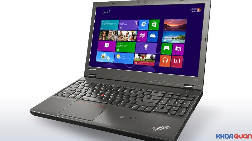 danh-gia-dong-laptop-ibm-workstation-w540