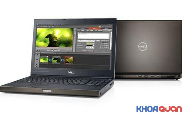 danh-gia-nhanh-laptop-dell-workstation-m4800.3