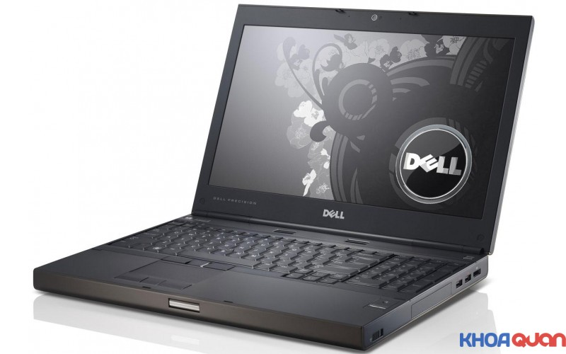 danh-gia-tong-the-laptop-dell-workstation-m4600.2