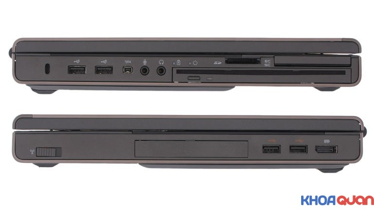 danh-gia-tong-the-laptop-dell-workstation-m4600.3