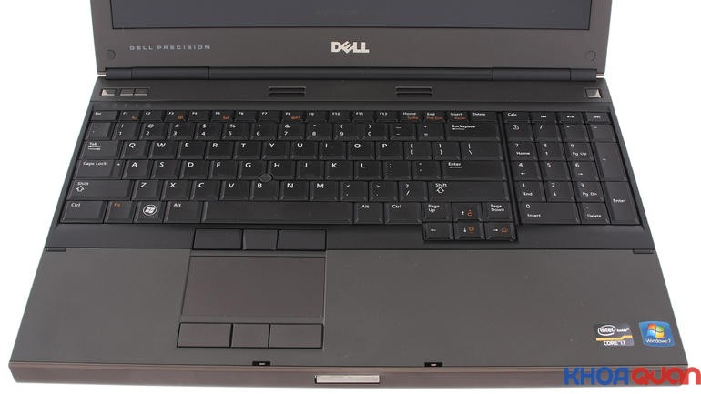 danh-gia-tong-the-laptop-dell-workstation-m4600.4