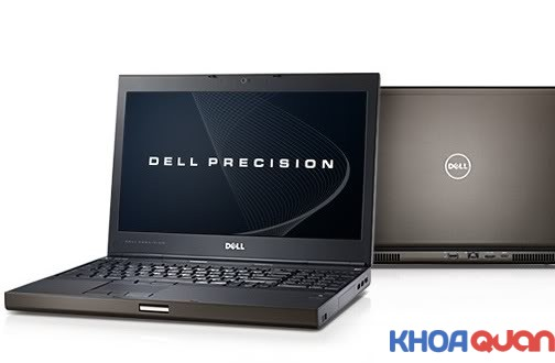 danh-gia-tong-the-laptop-dell-workstation-m4600