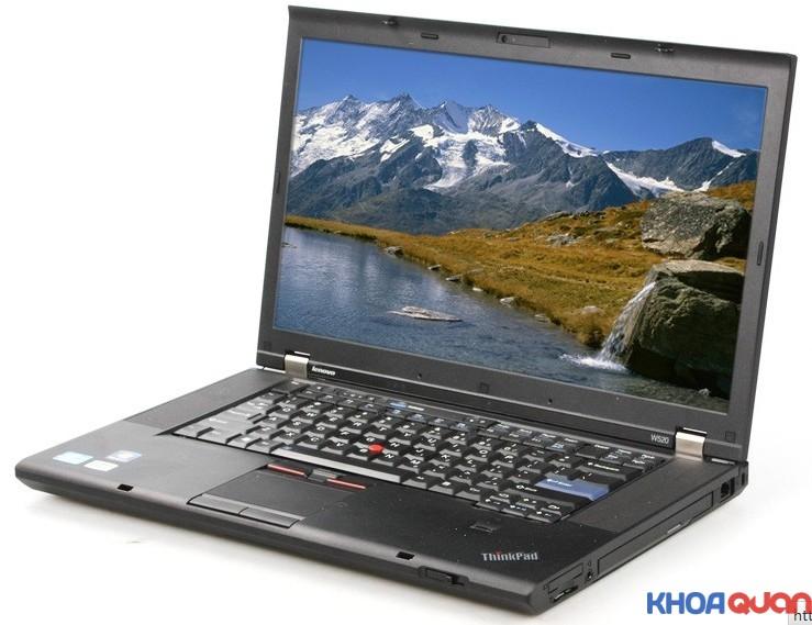 dong-laptop-ibm-workstation-w520-chuyen-cho-do-hoa.1