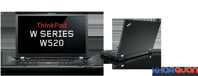 dong-laptop-ibm-workstation-w520-chuyen-cho-do-hoa.4