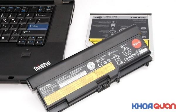 dong-laptop-ibm-workstation-w520-chuyen-cho-do-hoa.5