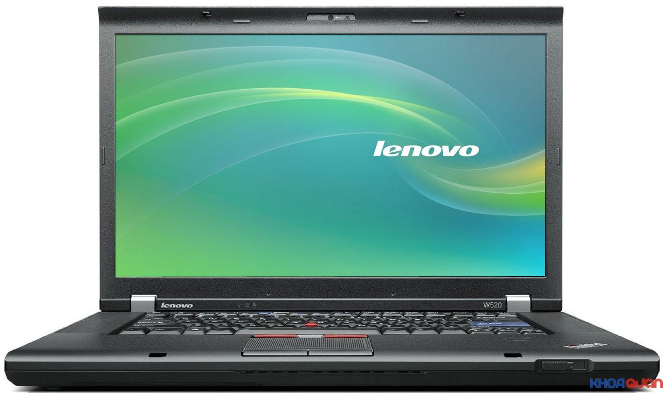 dong-laptop-ibm-workstation-w520-chuyen-cho-do-hoa