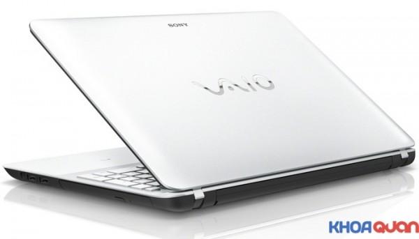 gioi-thieu-laptop-gia-re-sony-vaio-fit-15e
