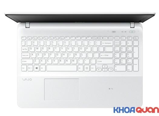gioi-thieu-laptop-gia-re-sony-vaio-fit-15e.2