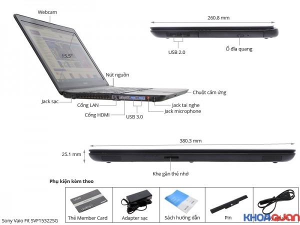 gioi-thieu-laptop-gia-re-sony-vaio-fit-15e.4