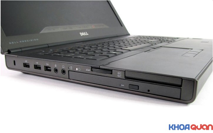 gioi-thieu-mau-laptop-dell-workstation-m6600.2