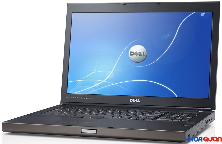 gioi-thieu-mau-laptop-dell-workstation-m6600.3